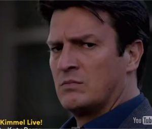 Castle saison 6, épisode 21 : bande-annonce avec Nathan Fillion et Stana Katic