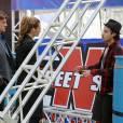 Castle saison 6, épisode 21 : Rick et Kate face à un témoin