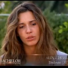 Le Bachelor 2014 : Alix, Elodie, Martika... payées au smic ?