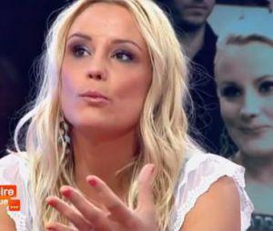 Elodie Gossuin : invitée de Toute une histoire sur France 2, elle confie être complexée par son corps