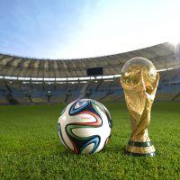 Cristiano Ronaldo, les Bleus... : leurs exigences pour la Coupe du monde 2014