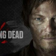 """The Walking Dead saison 5 : une nouvelle année """"complètement dingue"""""""