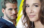 """Alix (Bachelor 2014) clash Adriano, le Bachelor 2013 : """"C'était un connard"""""""