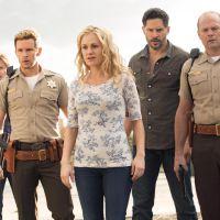 True Blood saison 7 : Anna Paquin et les autres sur les premières photos