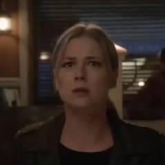 Revenge saison 3 : la vraie identité d'Emily enfin dévoilée dans le final ?