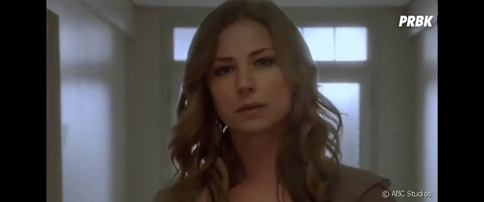 Revenge saison 3, épisode 22 : Emily dans la bande-annonce