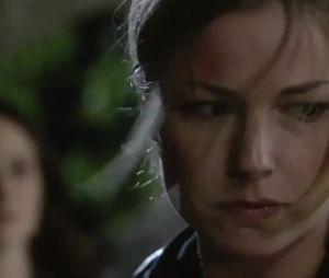 Revenge saison 3, épisode 22 : confrontation dans le final pour Emily et Victoria