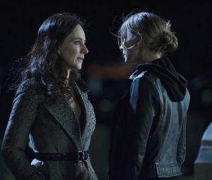 Revenge saison 3, épisode 22 : confrontation pour Emily et Victoria dans le final