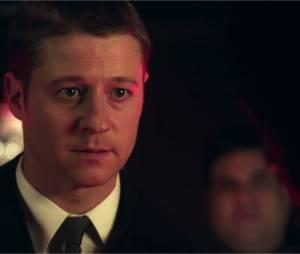 Gotham saison 1 : Ben McKenzie est James Gordon dans la bande-annonce