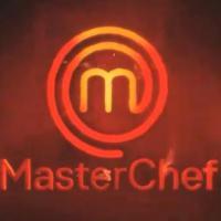 Masterchef : une saison 5 finalement zappée par TF1 ?