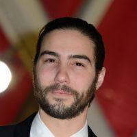 Tahar Rahim : le beau Frenchy avoue avoir passé le casting de Star Wars 7