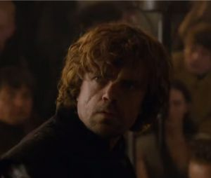Game of Thrones saison 4, épisode 6 : bande-annonce