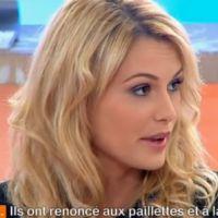 """Marine Boudou en dépression après La Belle et ses princes: """"J'ai perdu 17 kilos"""""""