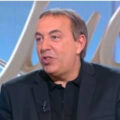 """Cyril Hanouna et Jean-Marc Morandini réconciliés : """"Il a fait le premier pas"""""""