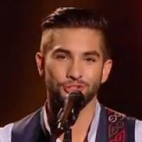 "Kendji Girac (The Voice 3) : ""Je ne pensais pas que j'avais du talent"""