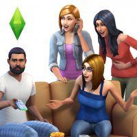 Les Sims 4 interdit aux mineurs en Russie... à cause de relations gay