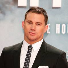 X-Men : Channing Tatum officiellement un mutant avec Gambit