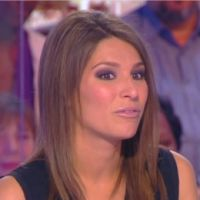 Laury Thilleman nue dans Paris Match : retour sur la polémique dans Le Grand 8