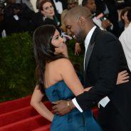 Kim Kardashian et Kanye West : mariage à Paris annulé... direction Florence ?