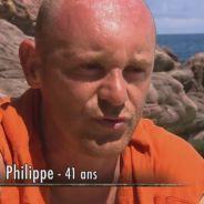 Koh Lanta 2014 : Philippe, Moundir... 13 candidats pour un casting complet