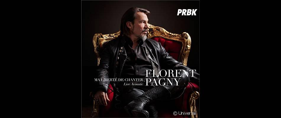 The Voice 4 sans Florent Pagny ?