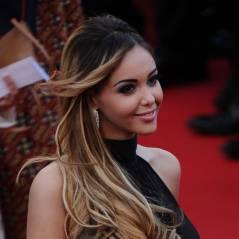 Nabilla Benattia à Cannes : ses seins lui volent la vedette sur la Croisette