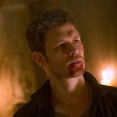 The Originals saison 2 : un personnage officiellement de retour
