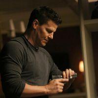 Bones saison 9 : avenir mortel pour Booth dans un final sous tension ?