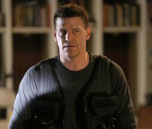 Bones saison 9 : Booth pourrait mourir