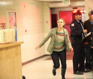 Bones saison 9 : Brennan toute seule ?