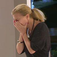 Les Anges 6 : Linda fait ses adieux pour un départ qui s'annonce... Formidable !