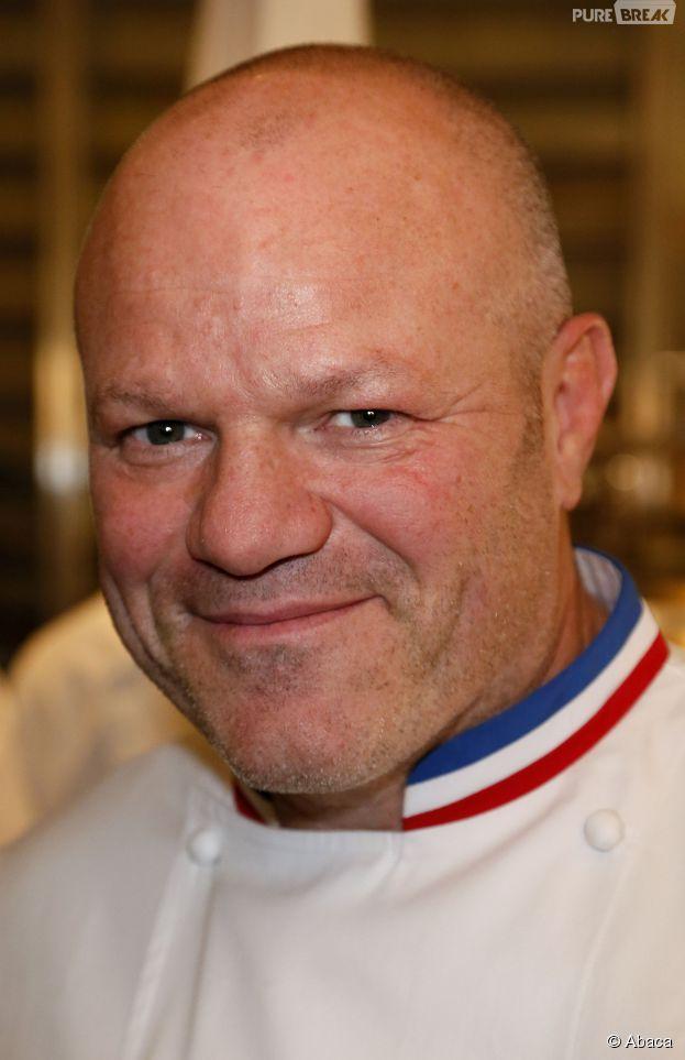 Cauchemar en cuisine : polémique pour l'émission de M6