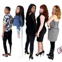 The Voice 3 : La Petite Shade, Tifayne... les filles montent un groupe