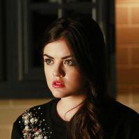 """Pretty Little Liars saison 5 : une intrigue """"incroyable"""" pour Aria"""