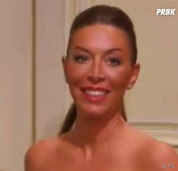 Qui veut épouser mon fils 3 : Aurélie en interview pour PureBreak