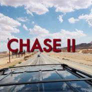 The Toxic Avenger : Chase II, le clip d'une chasse au fantôme flippante