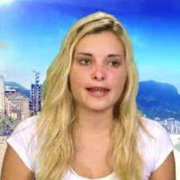 """Paga et Adixia (Les Ch'tis VS Les Marseillais) : """"Charlotte est une hypocrite"""""""