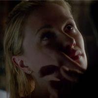 True Blood saison 7 : Bill et Alcide en guerre pour le coeur de Sookie