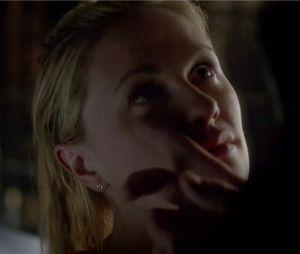 True Blood saison 7 : Bill et Alcide se battent pour Sookie dans une nouvelle bande-annonce