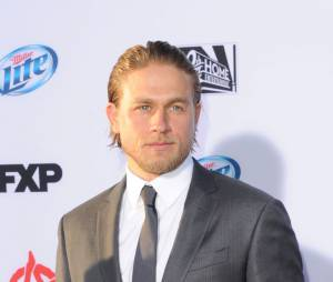 Fifty Shades of Grey : Charlie Hunnam déçu de son départ