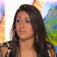 Shanna et Thibault (Les Anges de la télé-réalité 6) : mariage et emménagement
