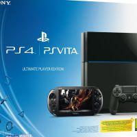 Pack PS4 / PS Vita Slim : la date de sortie et le prix fuitent avant l'E3 2014