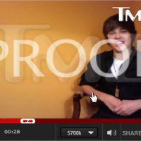 Justin Bieber : insultes racistes, Ku Klux Klan et excuses bibliques