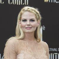 Once Upon a Time: fin des conflits pour Emma et Regina? Jennifer Morrison répond
