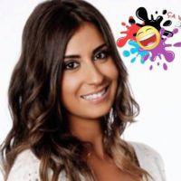 Martika (Le Bachelor 2014) bientôt présentatrice de sa propre émission