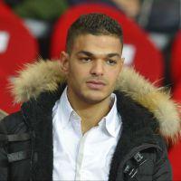 Hatem Ben Arfa : privé de Coupe du monde, il se reconvertit en rappeur (ou pas)