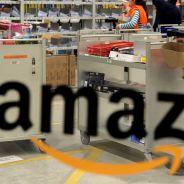 Amazon lance Prime Music, de la concurrence pour Deezer et Spotify ?