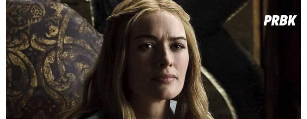 On veut que les Lannister paient
