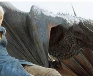 On veut que Daenerys serve à quelque chose