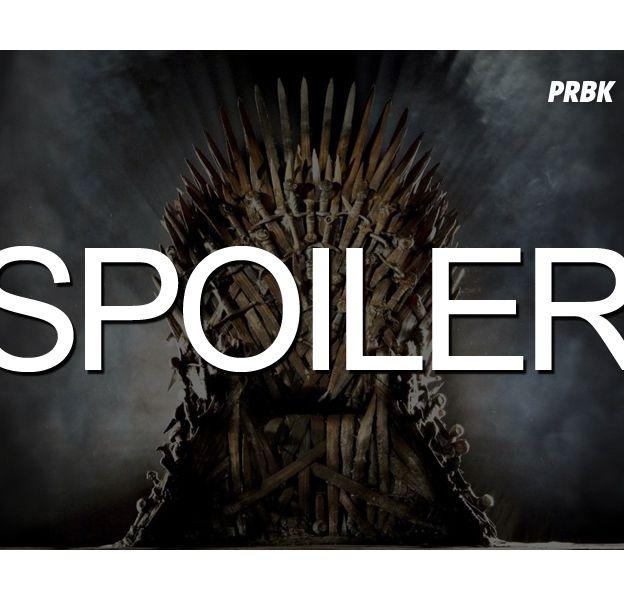 3 choses que l'on veut voir dans le final de Game of Thrones